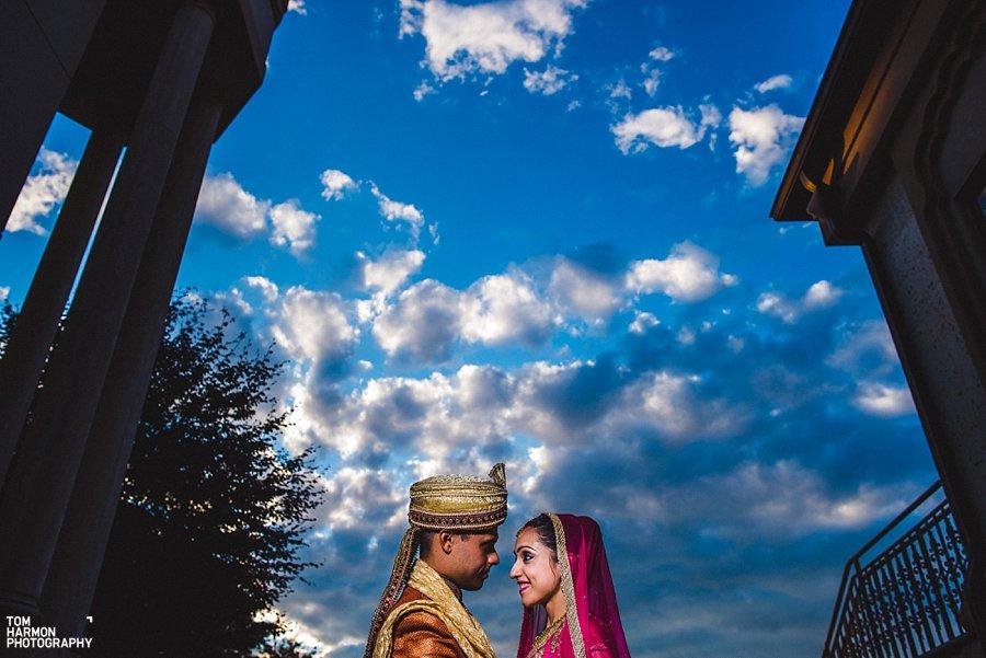 palisadium_wedding_0037