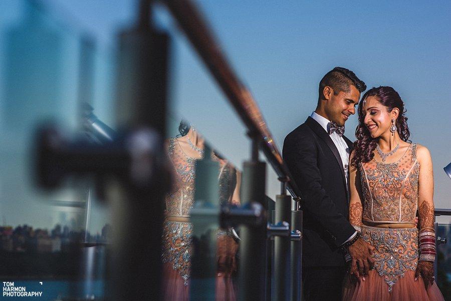 palisadium_wedding_0039