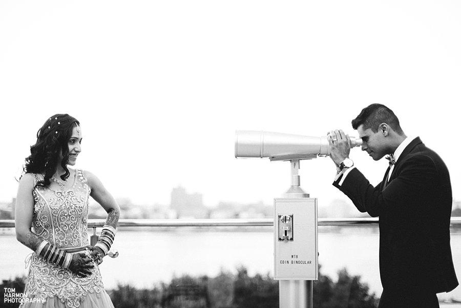palisadium_wedding_0043