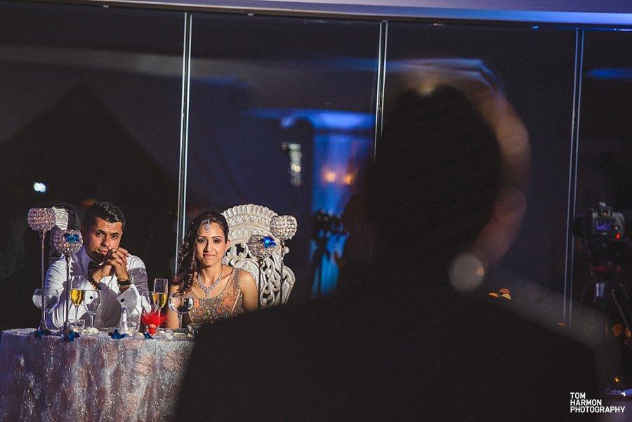 palisadium_wedding_0051