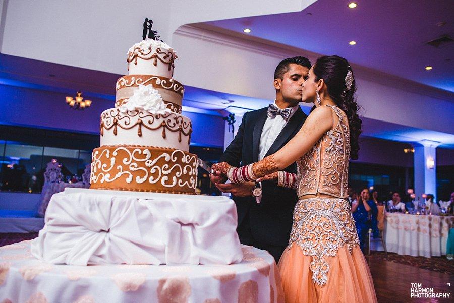 palisadium_wedding_0052