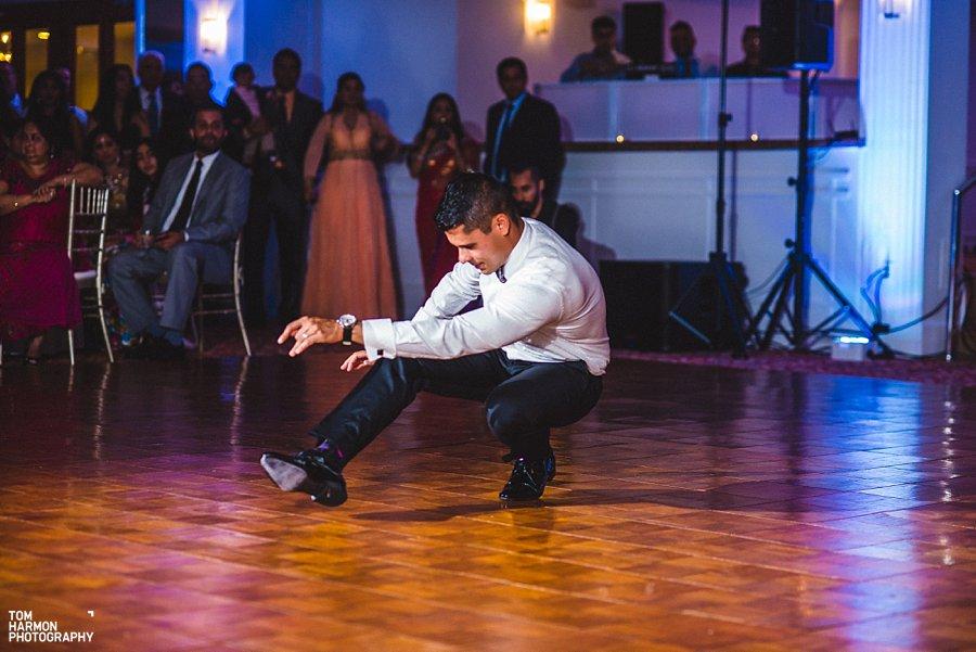 palisadium_wedding_0056