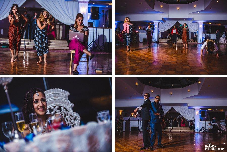 palisadium_wedding_0057