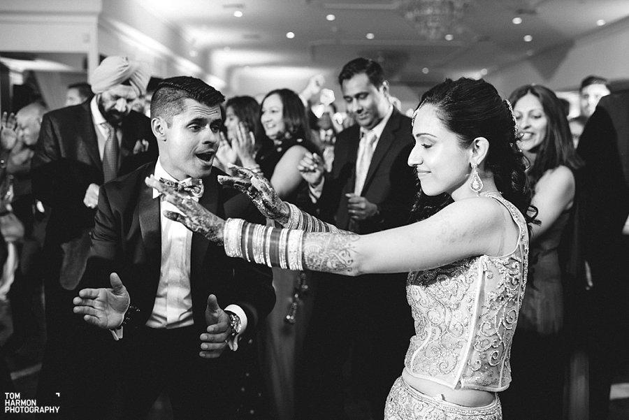 palisadium_wedding_0062