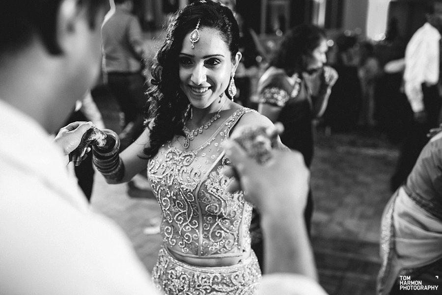 palisadium_wedding_0068