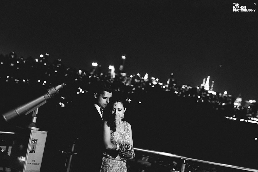 palisadium_wedding_0071