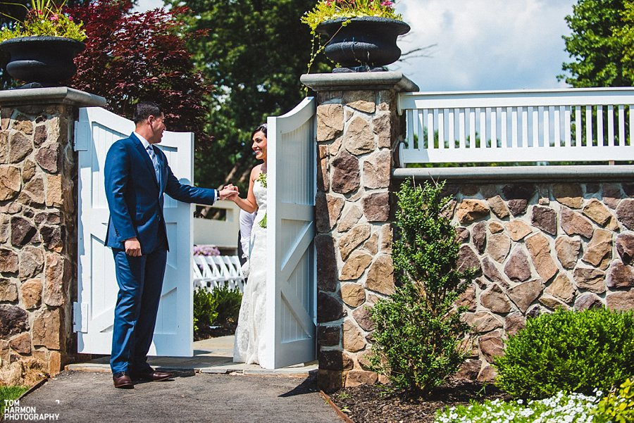 ryland_inn_wedding_0007