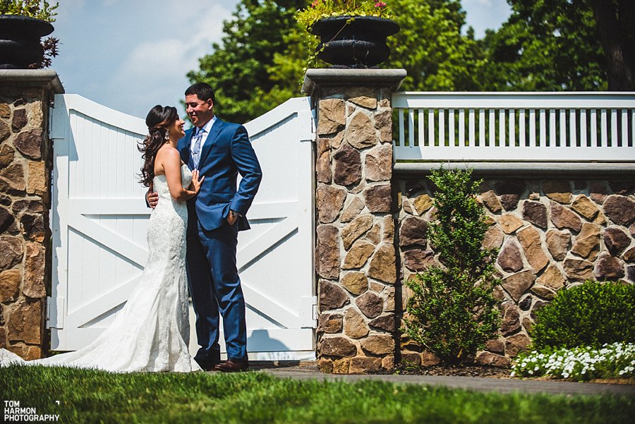 ryland_inn_wedding_0008