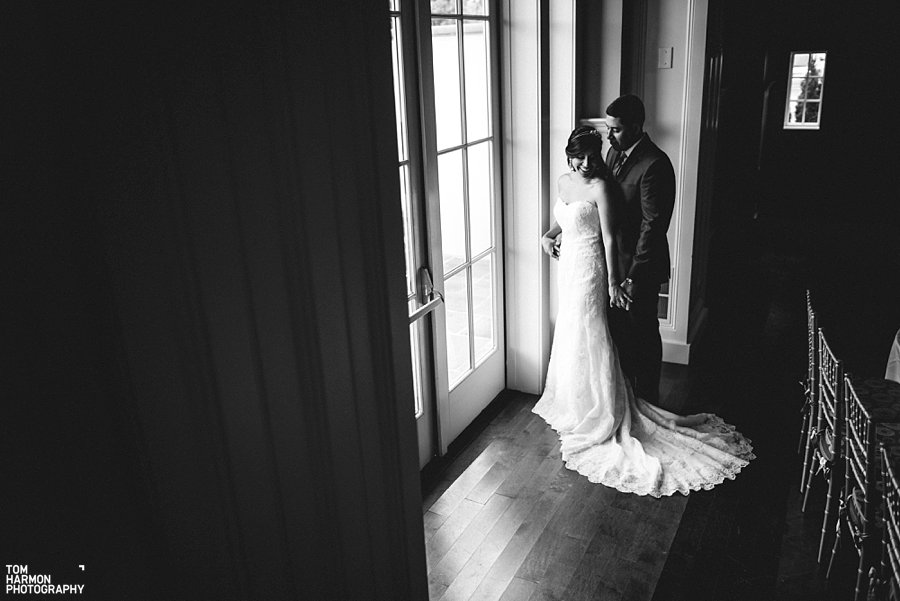ryland_inn_wedding_0013