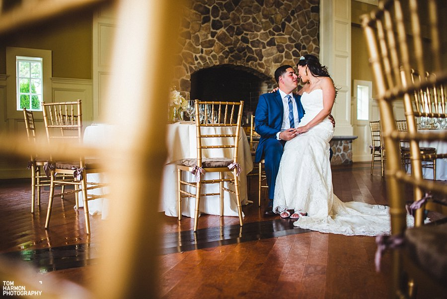 ryland_inn_wedding_0014