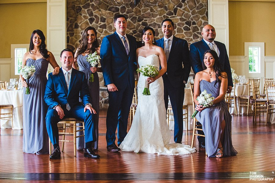 ryland_inn_wedding_0017