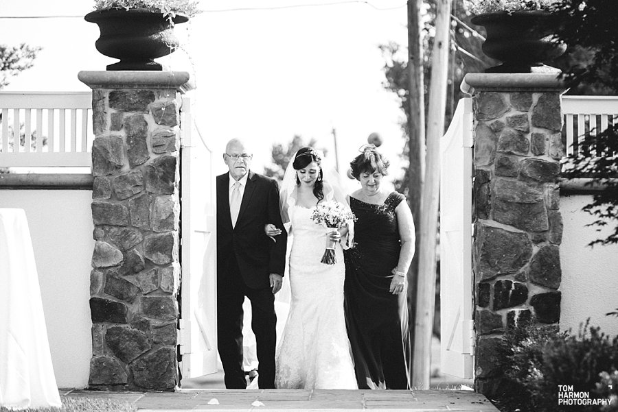 ryland_inn_wedding_0022