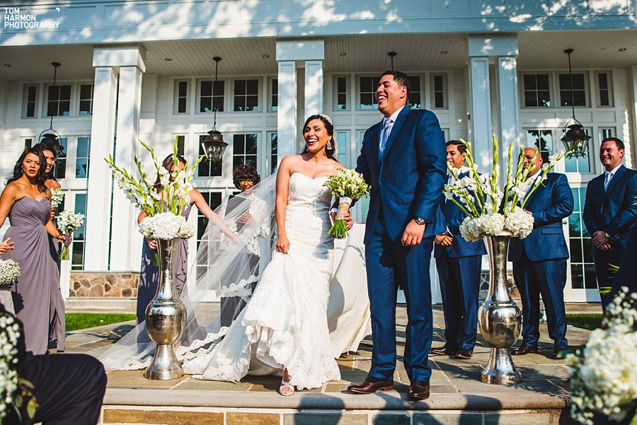ryland_inn_wedding_0027