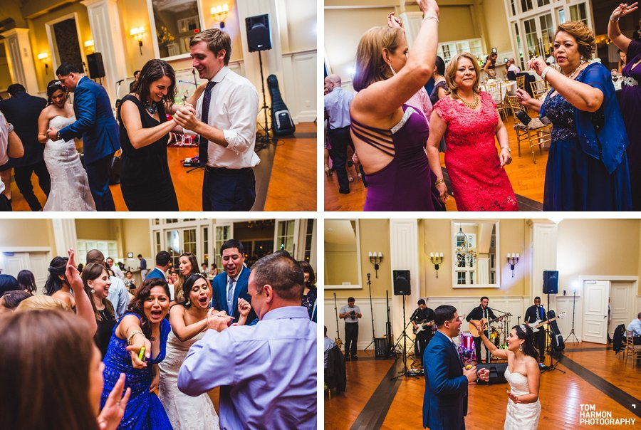 ryland_inn_wedding_0041