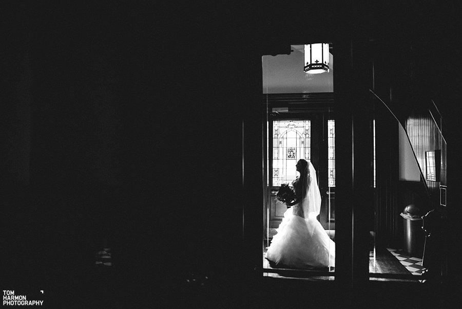 Emerson_Park_Wedding_0011