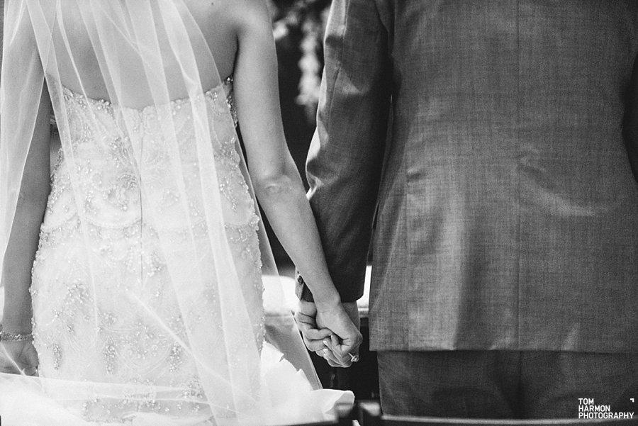 Emerson_Park_Wedding_0014