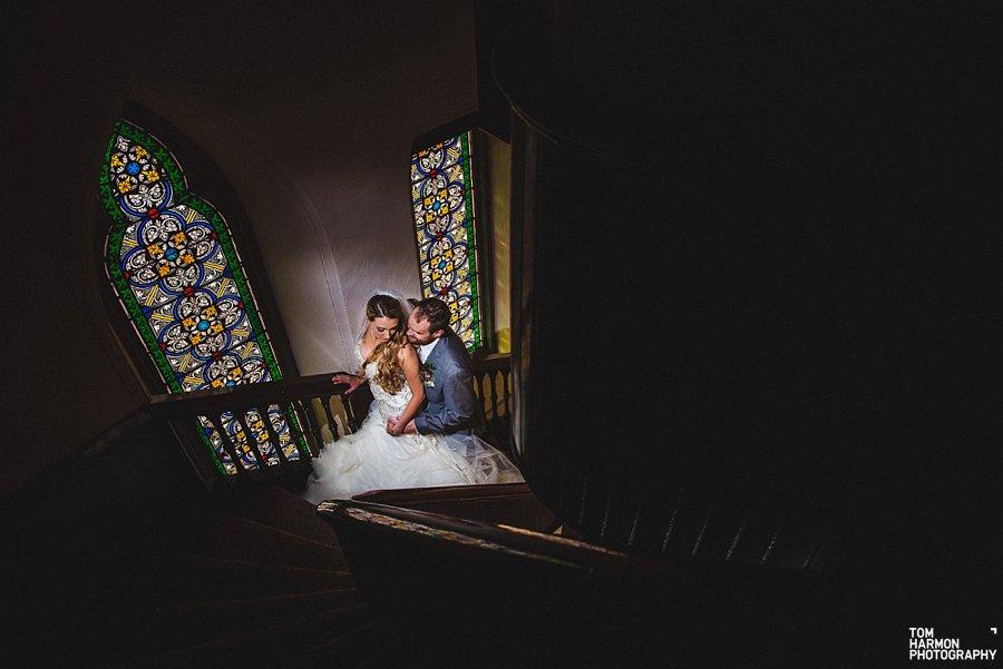 Emerson_Park_Wedding_0017