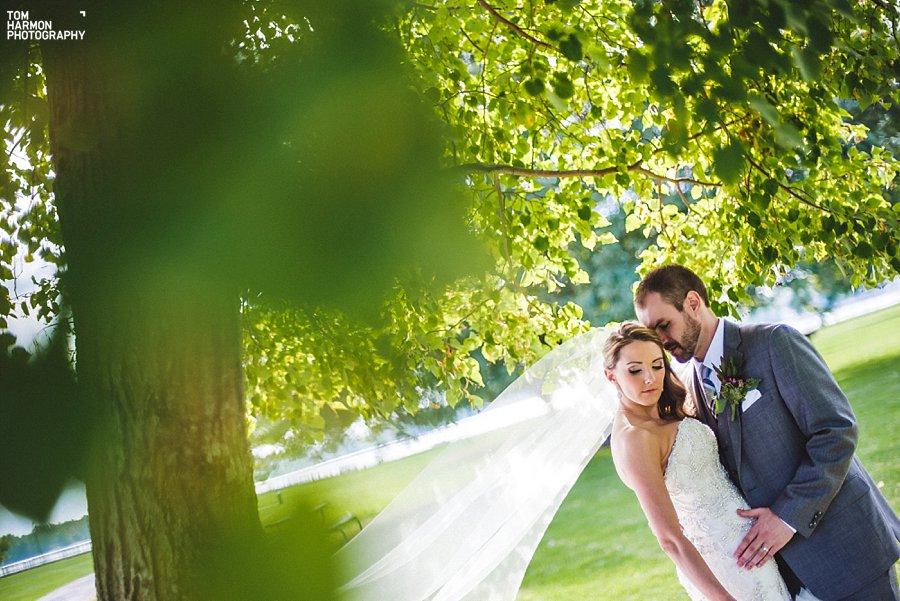Emerson_Park_Wedding_0023