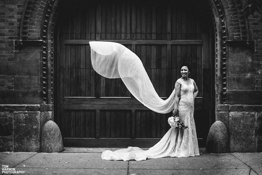 Musket_Room_Wedding_0025