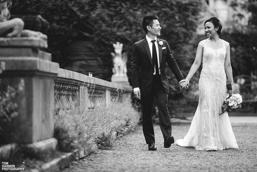 Musket_Room_Wedding_0028