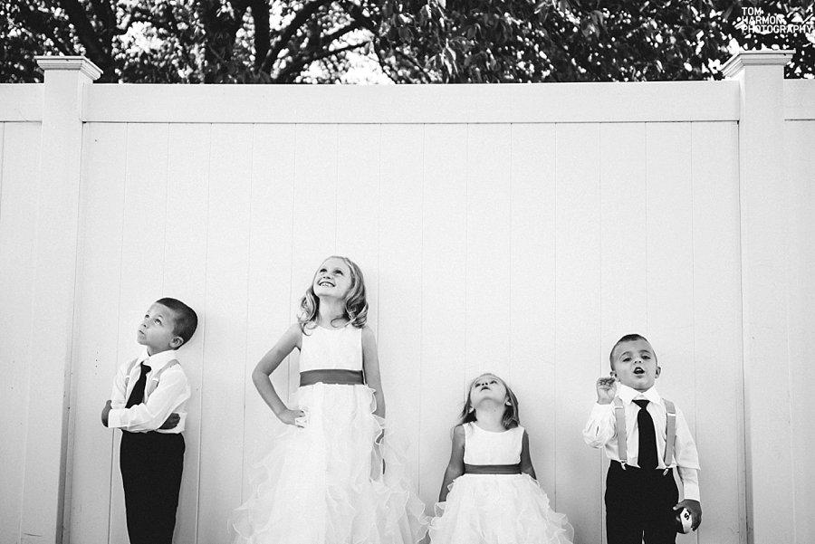 The_Addison_Park_Wedding_0003