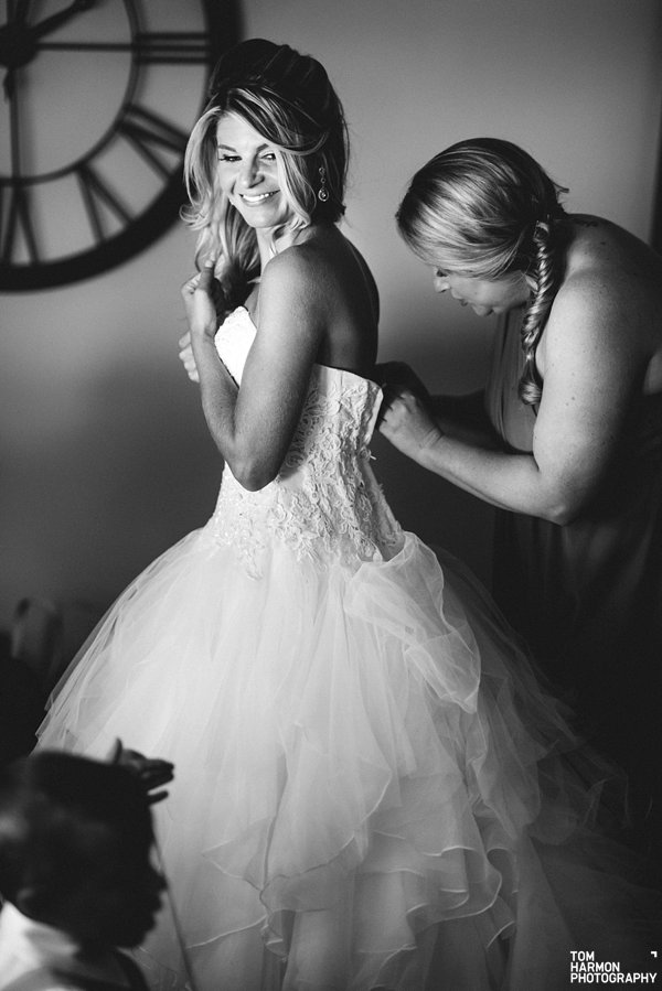 The_Addison_Park_Wedding_0004