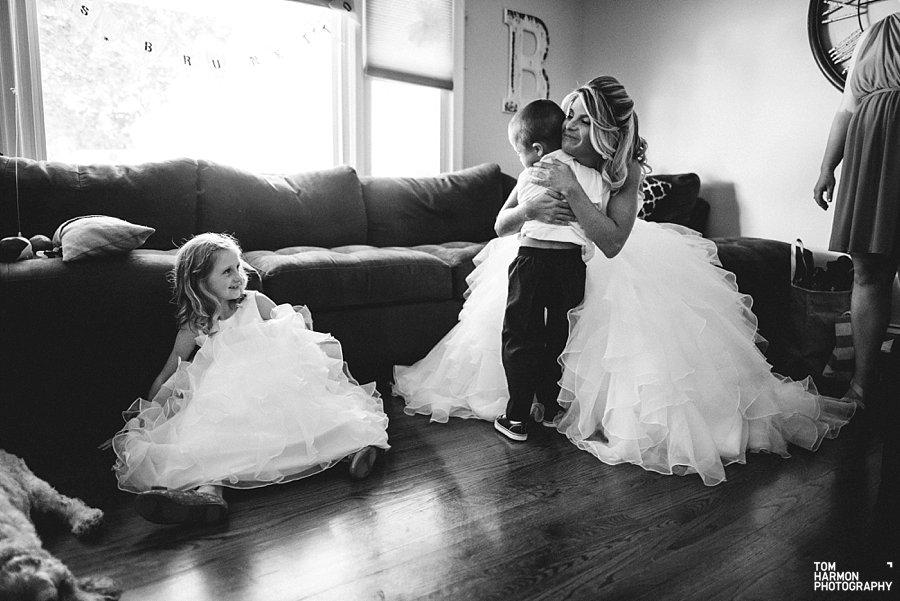 The_Addison_Park_Wedding_0005