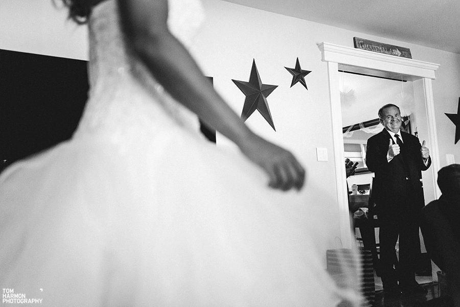 The_Addison_Park_Wedding_0006