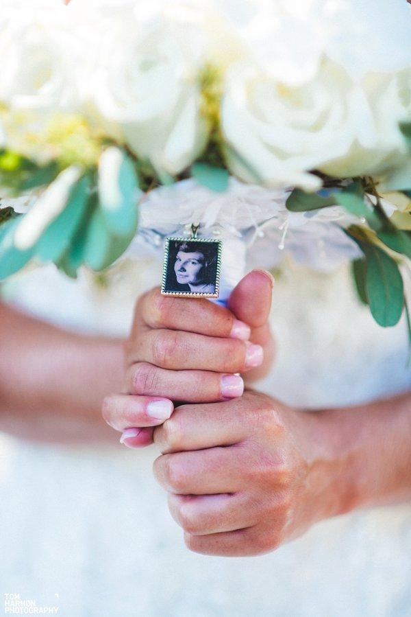 The_Addison_Park_Wedding_0007