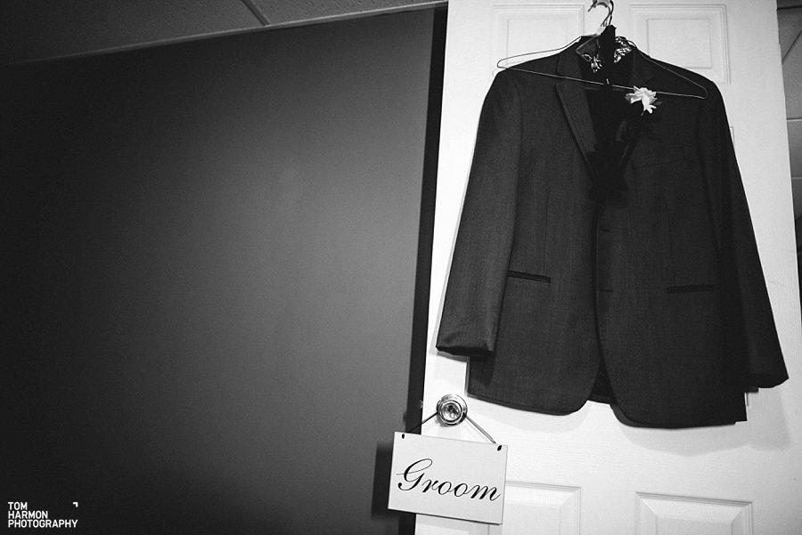 The_Addison_Park_Wedding_0008
