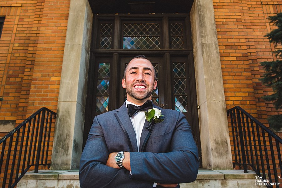 The_Addison_Park_Wedding_0012