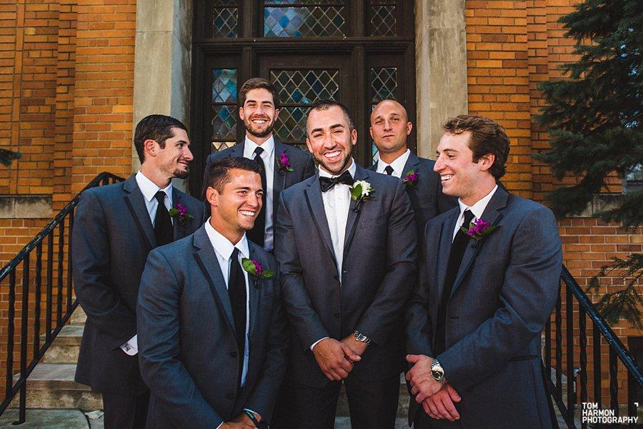 The_Addison_Park_Wedding_0013