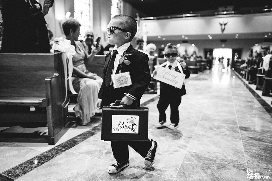 The_Addison_Park_Wedding_0015