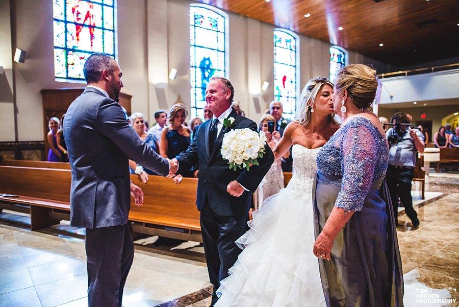 The_Addison_Park_Wedding_0017