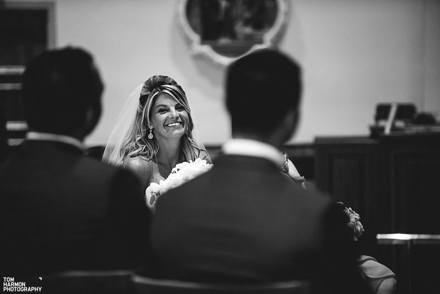The_Addison_Park_Wedding_0019