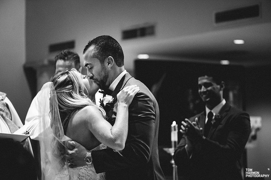 The_Addison_Park_Wedding_0020
