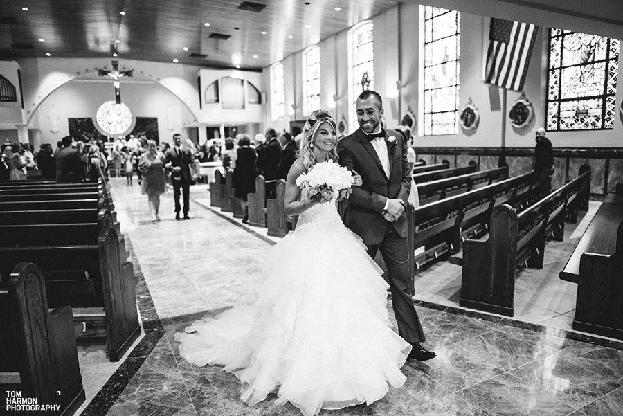 The_Addison_Park_Wedding_0021