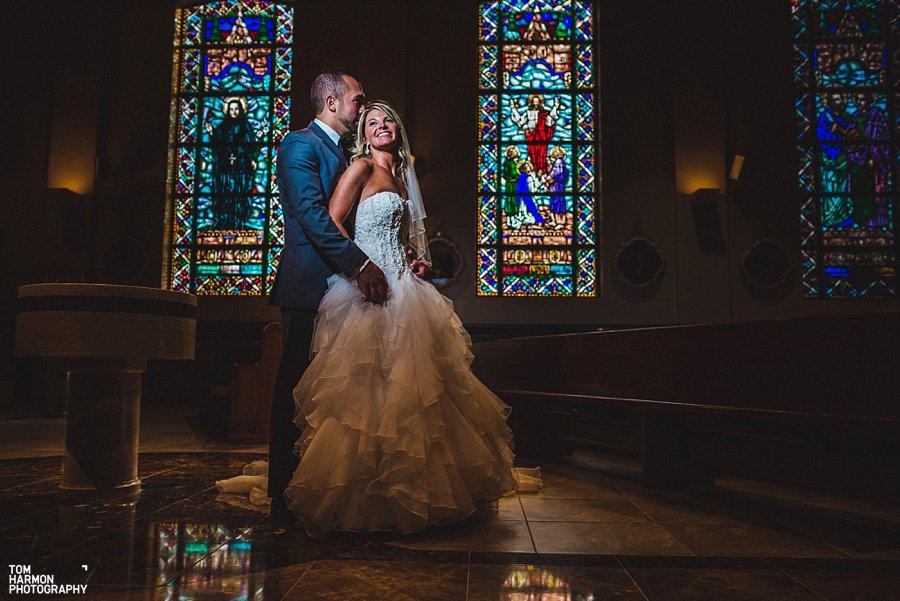 The_Addison_Park_Wedding_0022