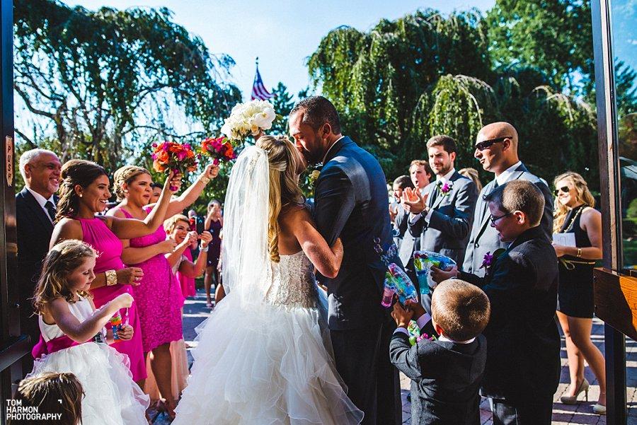The_Addison_Park_Wedding_0023
