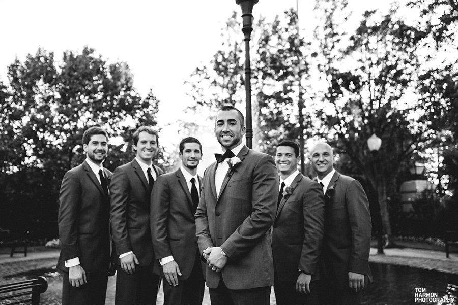 The_Addison_Park_Wedding_0025