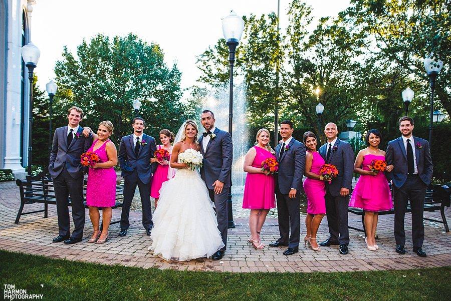 The_Addison_Park_Wedding_0027