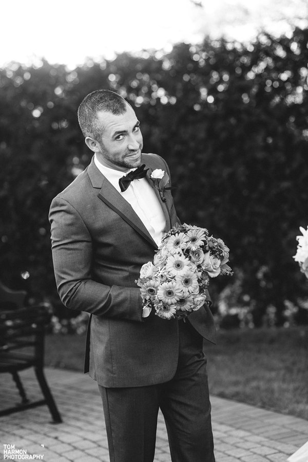 The_Addison_Park_Wedding_0029
