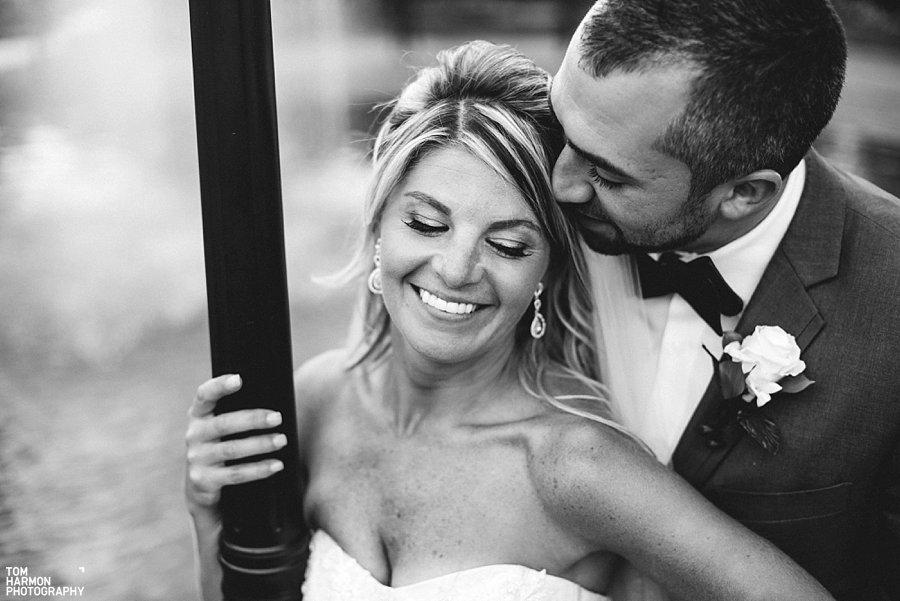 The_Addison_Park_Wedding_0031