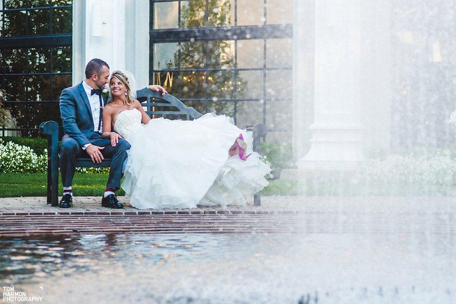 The_Addison_Park_Wedding_0032