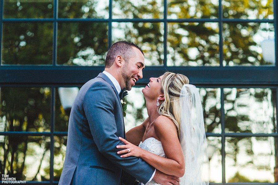 The_Addison_Park_Wedding_0033