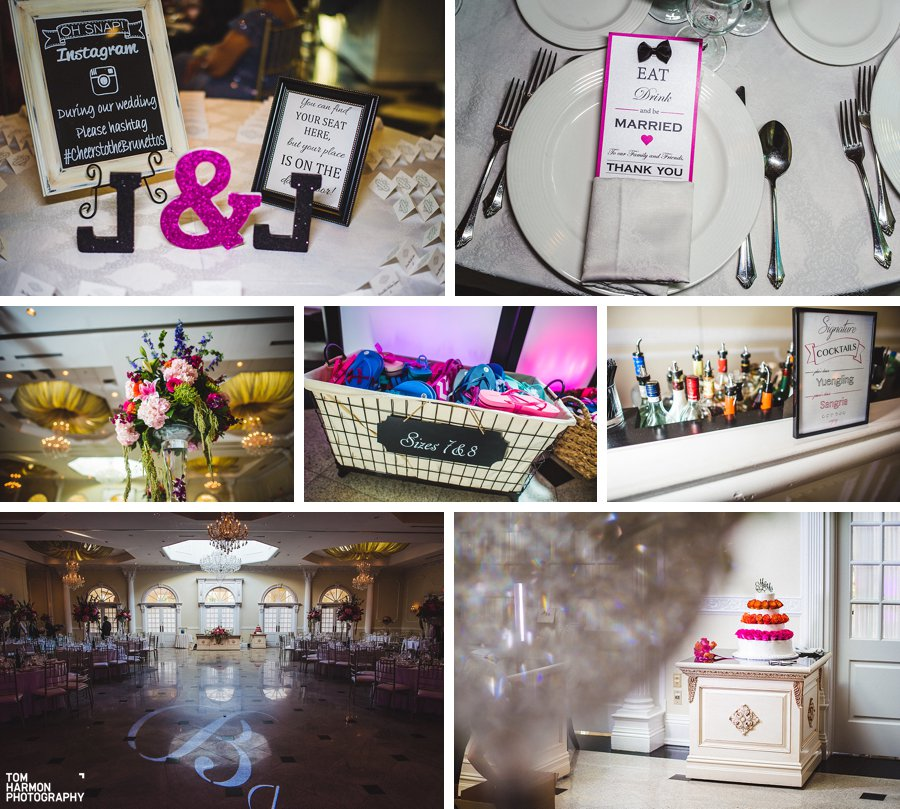 The_Addison_Park_Wedding_0034