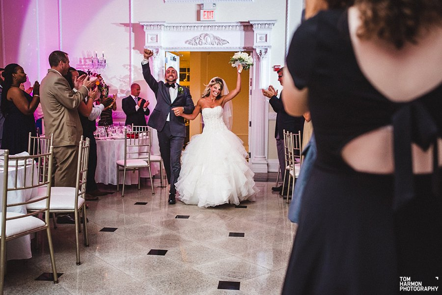 The_Addison_Park_Wedding_0037