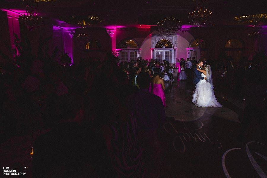 The_Addison_Park_Wedding_0038