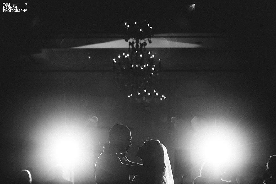 The_Addison_Park_Wedding_0039