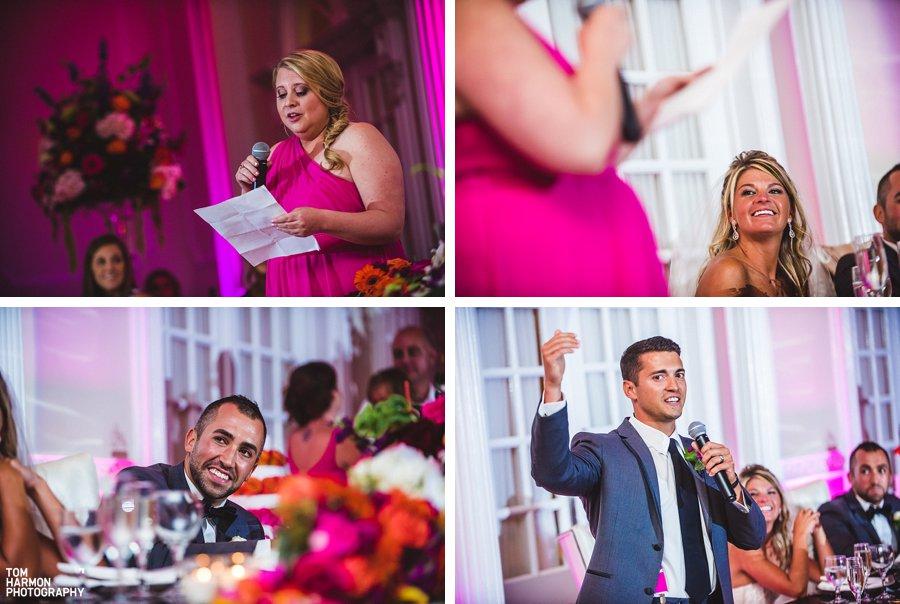 The_Addison_Park_Wedding_0041